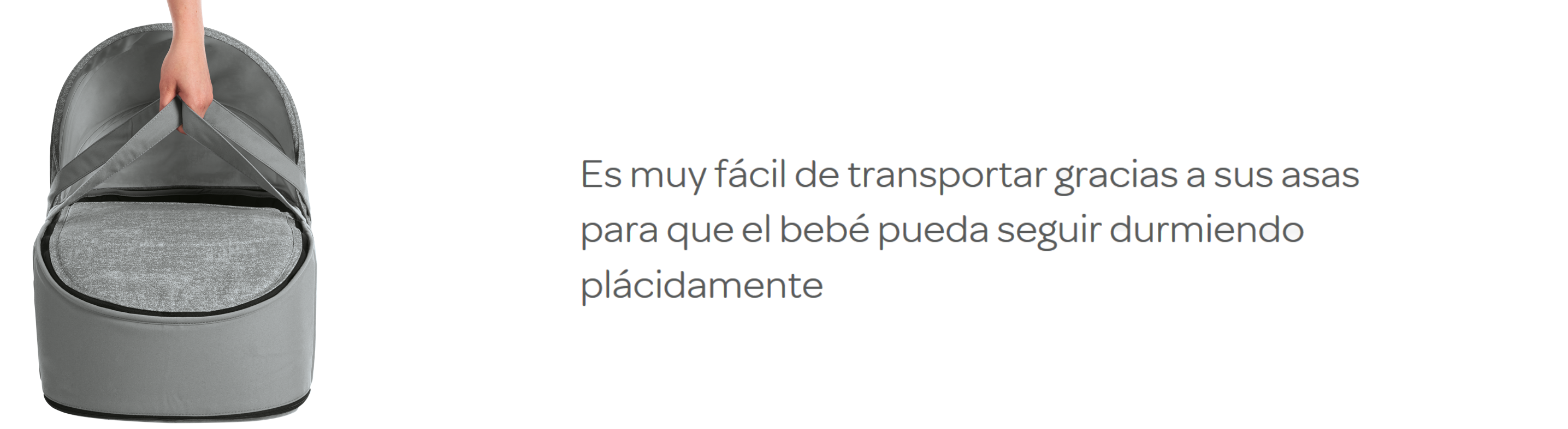 FACIL TRANSPORTE