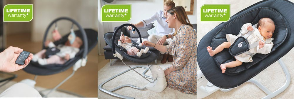 swoon-touch-remote-control-baby-swing
