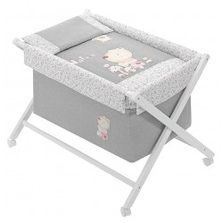 Minicuna Interbaby NATURE