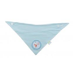 Baby foulard Party