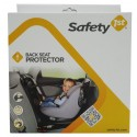 Salva Asiento Back seat protector