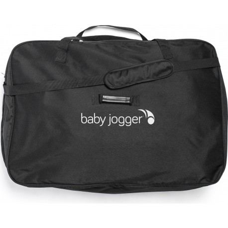Bolsa de transporte - Gama City Individual (City Mini/GT/Elite/Summit X3)