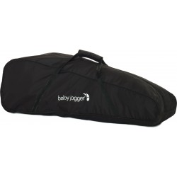 Bolsa de transporte - City Select