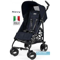 Peg Perego Pliko Mini NAVY