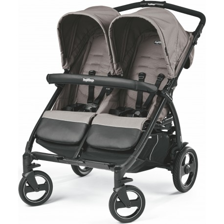Peg perego Book for two Beige