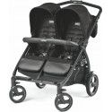 Peg perego Book for two Black