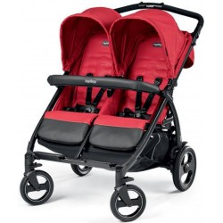 Peg perego Book for two Red
