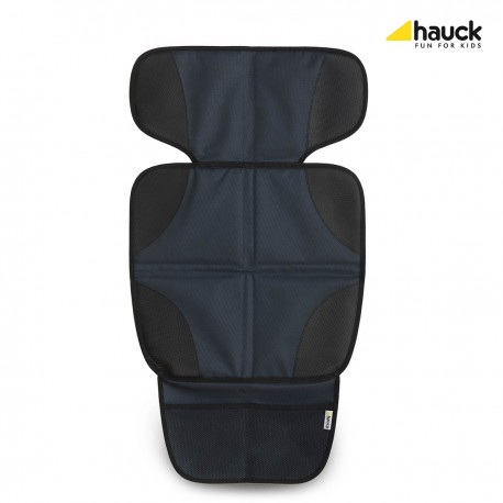 Protector asiento Sit on me Easy Hauck
