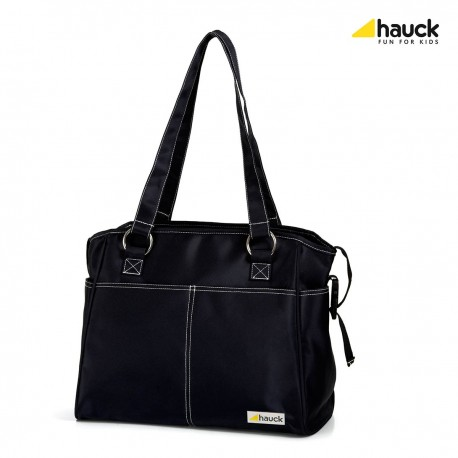 Bolso City Bag de Hauck