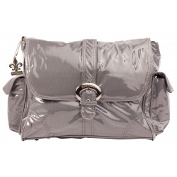 BOLSO BUCKLE BAG COLLECTION SURF KALEMCOM