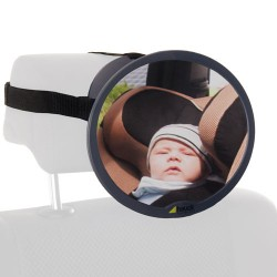 Espejo retrovisor Watch Me 1 Hauck