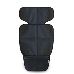 Sit on Me Easy