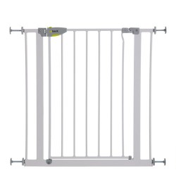 Barrera seguridad Squeeze Handle Safety Gate (75-81 cm) Hauck