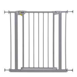 Barrera seguridad Trigger Lock Safety Gate (75-81 cm) Hauck