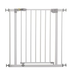 Open'n Stop Safety Gate (75 - 81 cm)