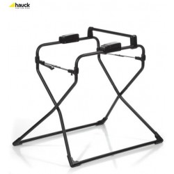 Chasis soporte X-Stand Black Hauck
