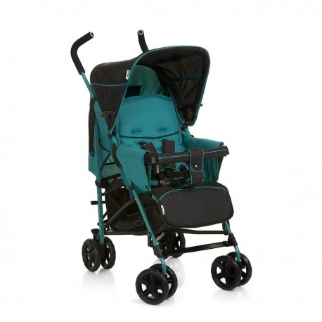 Silla paseo Sprint Moonlight/Everglade Hauck