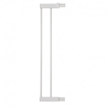 Extension 14cm para barrera Easy Close Metal Safety First