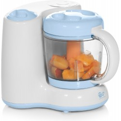 ROBOT COCINA MS BABY FOOD PROCESSOR