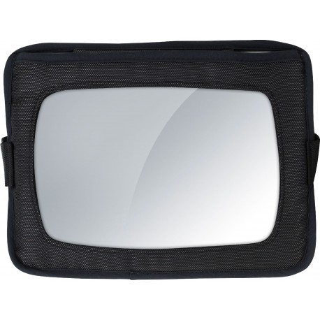 ESPEJO RETROVISOR + FUNDA TABLET MS