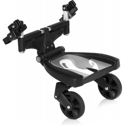 PATIN CARRO MS TRASPORTIN