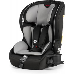 SILLA AUTO MS ISOFIX PENGUIN FIX LINO