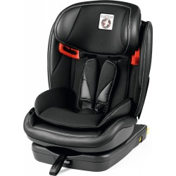SILLA AUTO VIAGGIO 1 2 3 VIA LICORICE PEG PEREGO