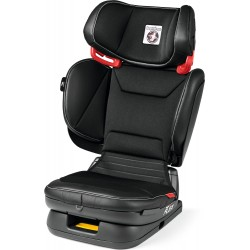 SILLA AUTO VIAGGIO 2 3 FLEX LICORICE PEG PEREGO