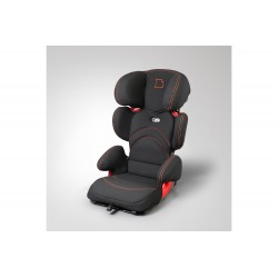 SILLA AUTO TAKATA MAXI BLACKTIVE ORANGE