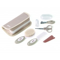 Set neceser higiene jane basic