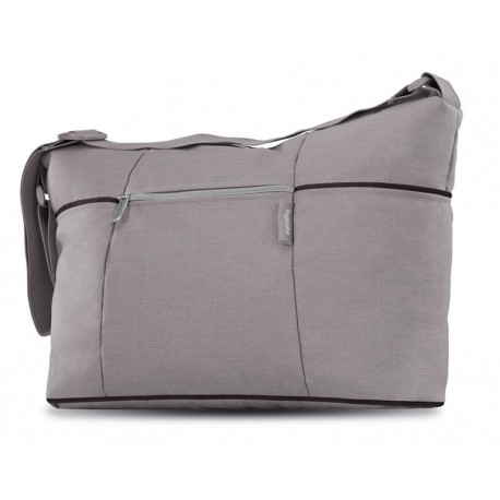 BOLSO TRILOGY DAY BAG INGLESINA
