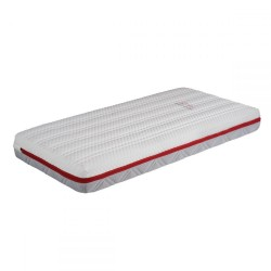 Colchon visco Jiraff 120x60 2 etapas my baby mattress