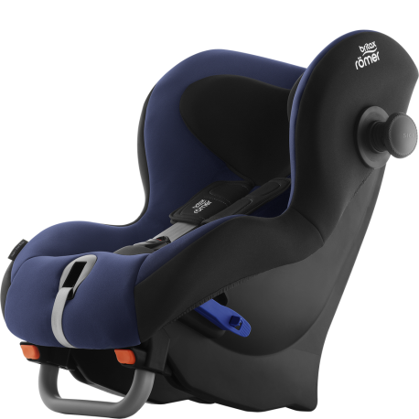 Britax Römer MAX WAY PLUS