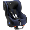 MAX WAY PLUS ROMER BRITAX COLOR AZUL Moonlight Blue