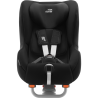 MAX WAY PLUS ROMER BRITAX COLOR NEGRA COSMOS BLACK