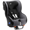 MAX WAY PLUS ROMER BRITAX Color Gris Storm Grey