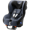 MAX WAY PLUS ROMER BRITAX Color Vaquera Blue Marble