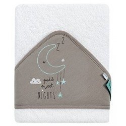 MAXICAPA BAÑO SWEET NIGHTS BIMBIDREAMS