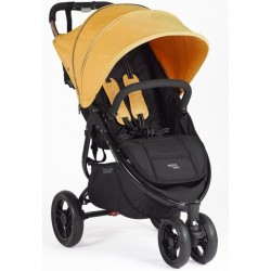 SILLA PASEO VALCO SANP 3 ORIGINAL COLOR AMARILLO