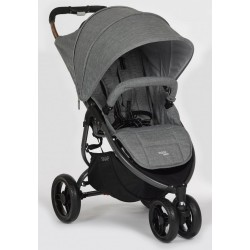 VALCO SNAP 3 TAILORMADE, GREY MARLE N9451