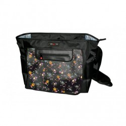 BOLSO CITY MONITOS TRIS Y TON