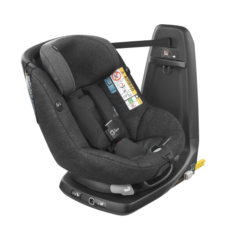 AXISSFIX AIR BEBE CONFORT