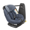 BEBE CONFORT AXISSFIX AIR NOMAD BLUE 1