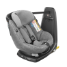 BEBE CONFORT AXISSFIX AIR NOMAD GREY 1