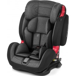 TUNDER ISOFIX  BE COOL STELLAIRE 663