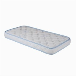 Colchon visco-aquapur KIARA my baby mattress