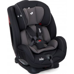 SILLA AUTO STAGES JOIE COAL