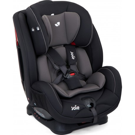 SILLA AUTO STAGES JOIE