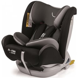 SILLA DE COCHE PROTECT NURSE BY JANE