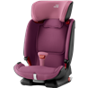SILLA AUTO ADVANSAFIX IV M WINE ROSE